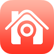 gCMOB 3 0 3 APK Download - Android Tools Apps