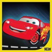 Mcqueen Lightning Race 1.0