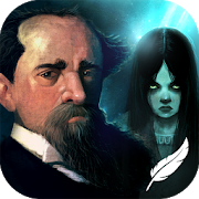 iDickens: Ghost Stories. Immersive Experience 1.1.1