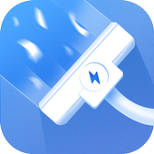 Super Cache Cleaner - RAM Clean Booster Cleaner 1.0.2.0