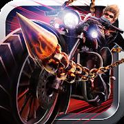 Death Moto 2 : Zombile Killer - Top Fun Bike Game 1.1.21