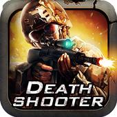 Death Shooter 3D 1.2.10