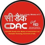 C-DAC ATC Ranip 1.0