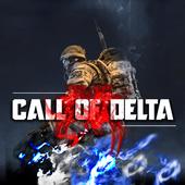 IGI Action Games- Call of DELTA 2018 1.0