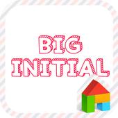 Big initials D 4.1
