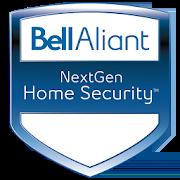 NextGen Home Security