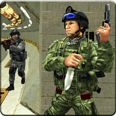 com dle afterpulse 2 6 0 APK Download - Android cats  Apps
