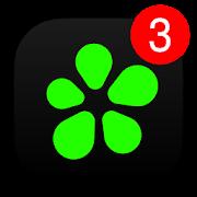 ICQ — Video Calls & Chat Messenger 7.3.1(823231)