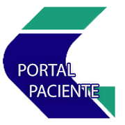 Portal Paciente ICr 3.0
