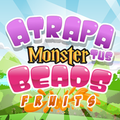 Atrapa tus Monster Beads 1.0
