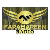 FARAMAREEN RADIO