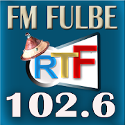 FULBE FM 1.1