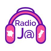 Radio JA 1.0
