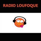 Radio Loufoque 1.0