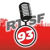 RTSF93 1.0