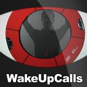 WakeUpCalls 1.2