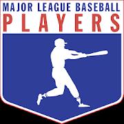 MLBPA 3.1