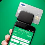 com.ics.creditcardreader icon