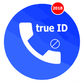 True ID Caller & blocker dialer 1.7