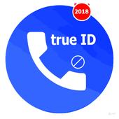True ID Caller & blocker dialer 1.7