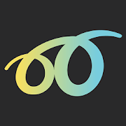 HooplaGuru - Your Event Guru 3.4