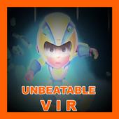 Vir:The:Robot Adventure Boy 1.0