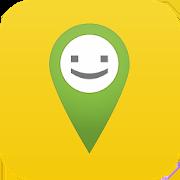Location Faker 1.22
