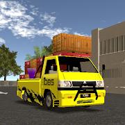 IDBS Pickup Simulator 3.2