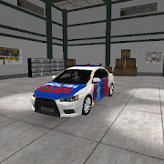 IDBS Polisi 2.0