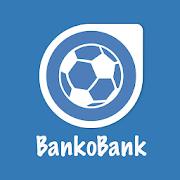 com.iddaatahminleri.bankobank icon