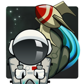 Missile Chase 1.0.1