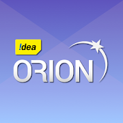 Idea Orion - Postpaid Sales 1.0.9