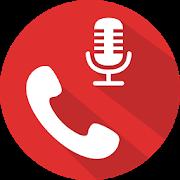 Call Recorder 1.1.68