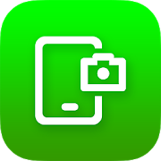 Screenshot & Screen Recorder 1.2.18