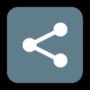 Easy Share : WiFi File Transfer 1.2.24