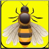 Hopping bee 1.0