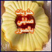 com.idea4you.sabli 1.0