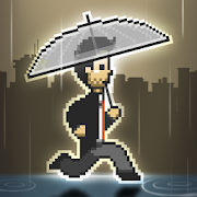 Rainy Day - RemasteredIDEABOX Co.,LtdArcade