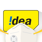 My Idea-Recharge and PaymentsIdea Cellular Ltd.Productivity