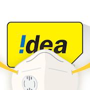 com.ideacellular.myidea icon