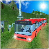 Hill Tourist Bus Simulator 1.2