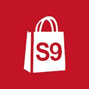 Shop Control 9 - Vendedor Interno 9.0.7