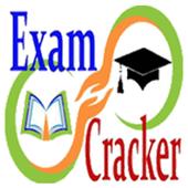 Exam Cracker:Online Test 4.2