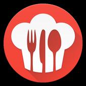 Yum-Yum! 1000+ Recipes 1.1.0