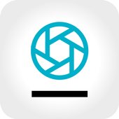 Bounce by IdeaPaint 1.2.0