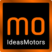 IdeasMotors - Motorcycle events & trip planning 4.9.995