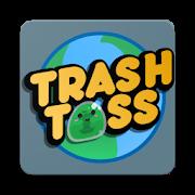 Trash Toss 0.01