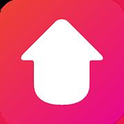 iDecorama Home Interior Design 2.1.0