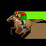 Horse Racing SimulatorIdelcanoCasual