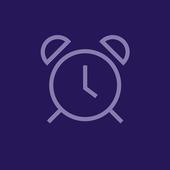 Simple Alarm 1.1
